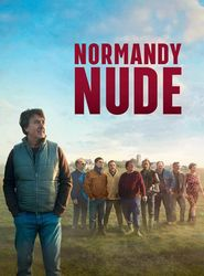 Normandy Nude streaming vf