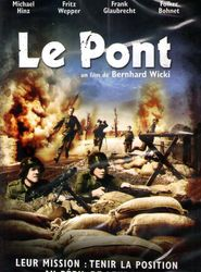 Le Pont streaming vf