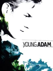Young Adam streaming vf
