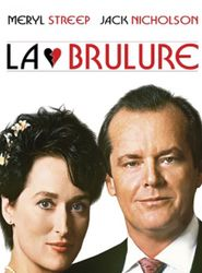 La brûlure streaming vf