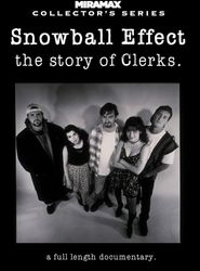 Snowball Effect: The Story of Clerks streaming vf