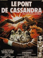 Le pont de Cassandra streaming vf