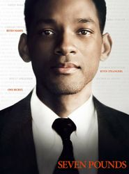 Seven Pounds streaming vf
