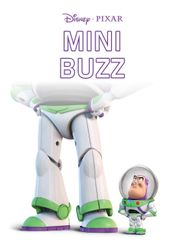 Mini Buzz streaming vf