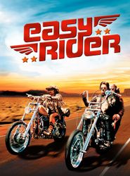 Easy Rider streaming vf