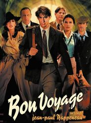 Bon voyage streaming vf