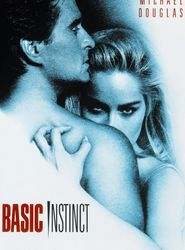 Basic Instinct streaming vf