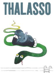 Thalasso streaming vf
