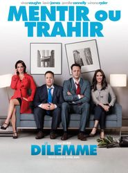 Le Dilemme streaming vf
