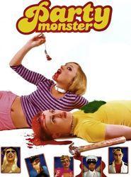 Party Monster streaming vf