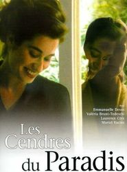 Les cendres du paradis streaming vf