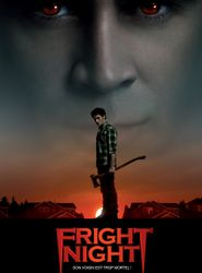 Fright Night streaming vf