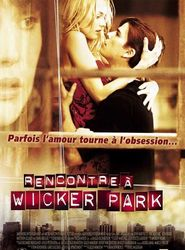 Rencontre à Wicker Park streaming vf