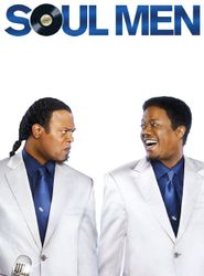 Soul Men streaming vf