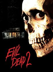 Evil Dead II streaming vf