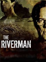 The Riverman streaming vf