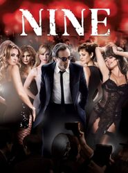 Nine streaming vf