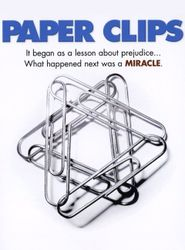 Paper Clips streaming vf