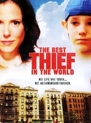 The Best Thief In The World streaming vf