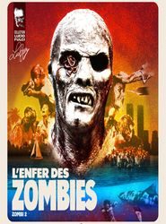 L'Enfer des zombies streaming vf