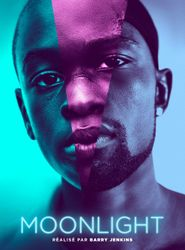 Moonlight streaming vf