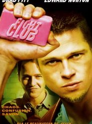 Fight Club streaming vf