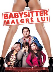 Baby-sitter malgré lui streaming vf
