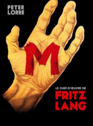 M le maudit streaming vf