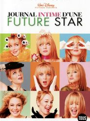 Journal intime d'une future star streaming vf