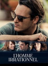 L'Homme irrationnel streaming vf