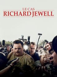Le cas Richard Jewell streaming vf