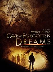 Cave of Forgotten Dreams streaming vf