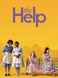 The Help streaming vf