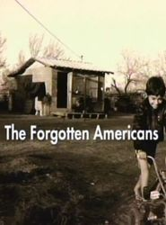 The Forgotten Americans streaming vf