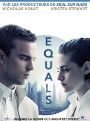 Equals streaming vf