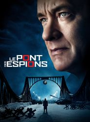 Le pont des espions streaming vf