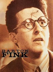Barton Fink streaming vf