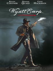 Wyatt Earp streaming vf