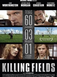 Killing Fields streaming vf