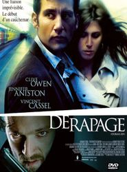Dérapage streaming vf