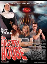 The Halfway House streaming vf