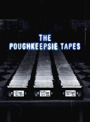 The Poughkeepsie Tapes streaming vf