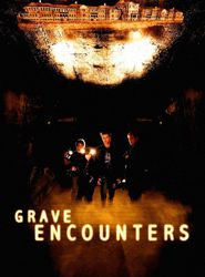Grave Encounters streaming vf