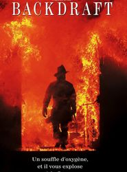 Backdraft streaming vf