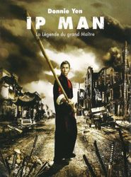 Ip Man streaming vf