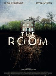 The Room streaming vf