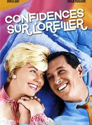 Confidences sur l'oreiller streaming vf