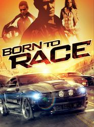 Born to Race streaming vf