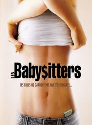 Les Babysitters streaming vf