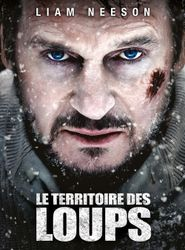 Le territoire des loups streaming vf